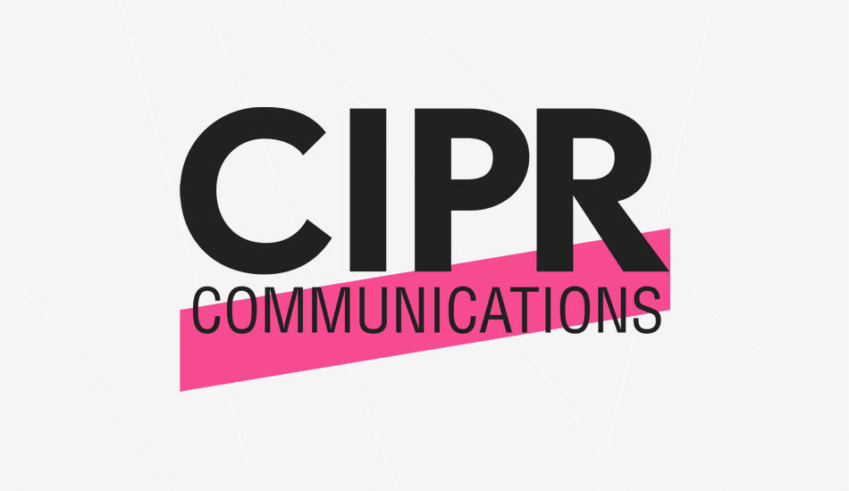 CIPR Communications